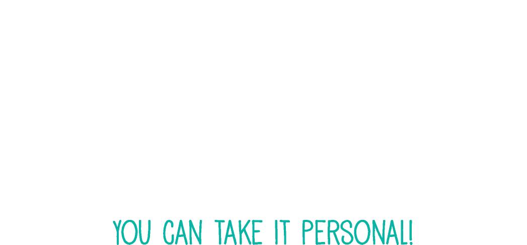 Abdel Jabbar Personal Training